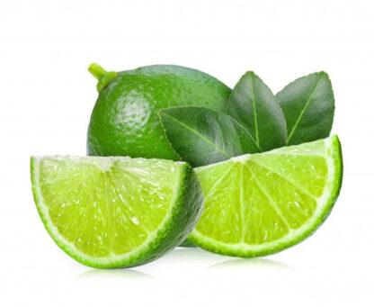 Limão Verde