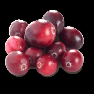 Cranberry (uva do monte, oxicoco)