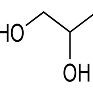 Dipropileno Glicol (DPG)