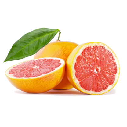 Toranja - Grapefruit